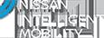 The advertiser's logo image