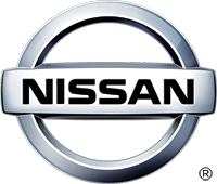Nissan Certified Pre-Owned Program Logo